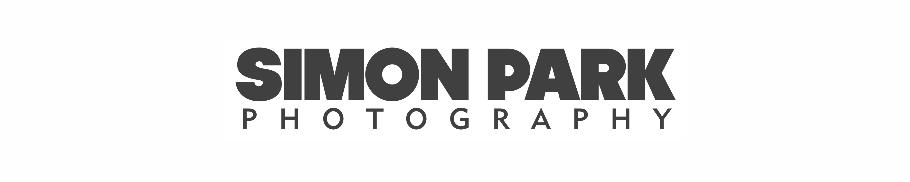 SIMON PARK PHOTOGRAPHY